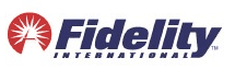 File:Fidelity international.png
