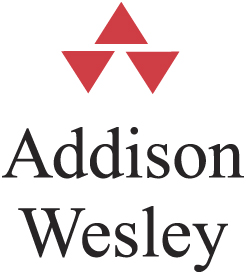 File:Addison-Wesley.jpg