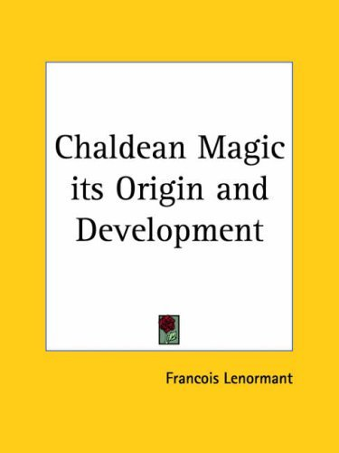 File:Chaldean Magic.jpg