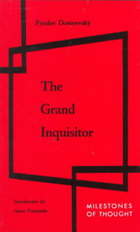 File:The grand inquisitor.jpg