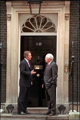 File:10 Downing Street.jpg