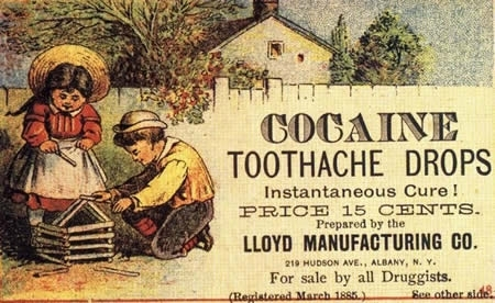 File:Cocaine tooth drops.jpg