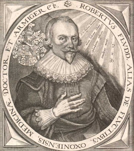 File:Portrait de Robert Fludd 1574-1637.jpg