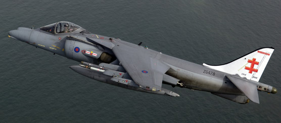 File:RAF Harrier.jpg