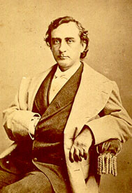 File:Edwin Booth 1833-1893.jpg