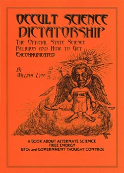 File:Occult science dictatorship.jpg
