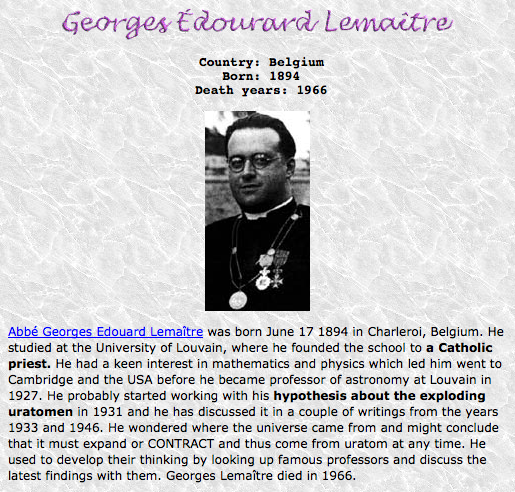 File:GeorgesLemaitre2.png