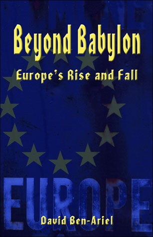 File:Beyond-Babylon.jpg