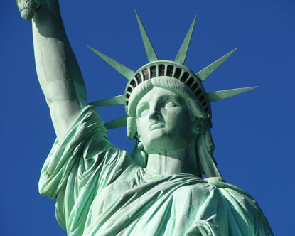 File:Statue-of-liberty.jpg
