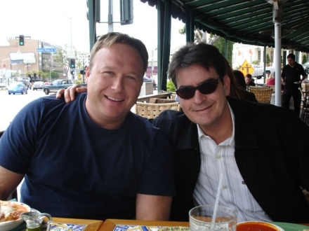 File:Charlie sheen and alex 2.jpg