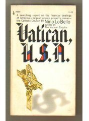 File:Vatican usa.jpg