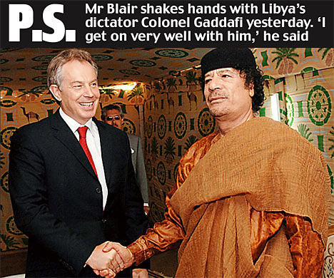 File:Gaddhafi Tony Blair 2.jpg
