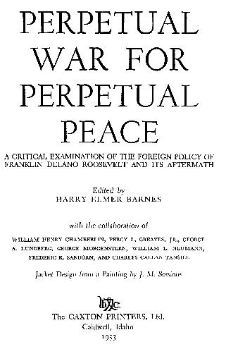 File:Perpetual war.jpg