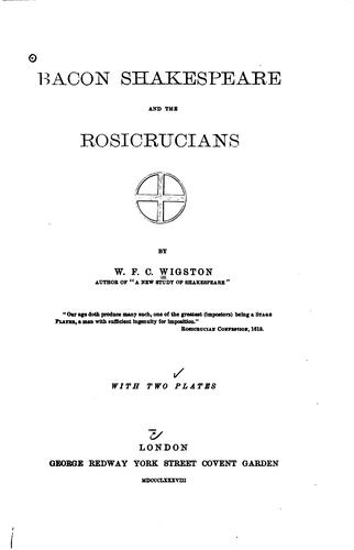 File:Bacon, Shakespeare and the Rosicrucians.jpg