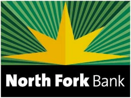File:North fork bank.jpg