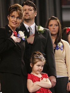 File:Todd Palin Hidden Hand.jpg