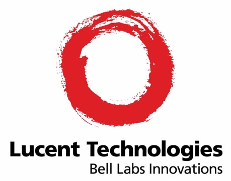 File:Lucent-logo-460x360.jpg