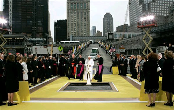 File:Pope-ground-zero.jpg