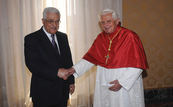 File:Palestinian+President+Mahmoud+Abbas+Meets+Ylo11UciXqNl.jpg