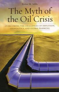 File:The Myth of the Oil Crisis.jpg