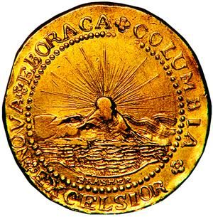 File:Eboraca Colombia coin.jpg