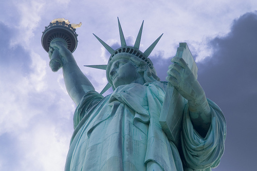 File:Statue-of-liberty-2.jpg