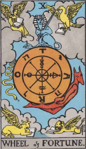 File:Tarot Wheel of Fortune.jpg