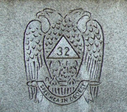 File:Double Headed Eagle 1.jpg