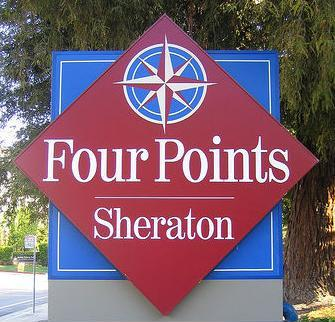 File:Four points sign2.JPG