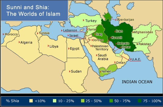 File:Sunni-and-shia-in-islam.jpg