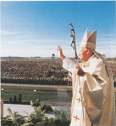 File:Pope SideView 2.jpg