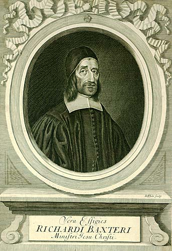 File:Richard Baxter.jpg