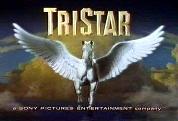 File:Tri Star pictures flying horse.jpg