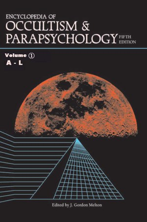 File:Encyclopedia of occultism and parapsychology.jpg