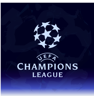 File:UEFA Champions League.png