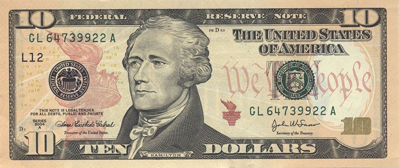 File:US 10 dollar bill.jpg
