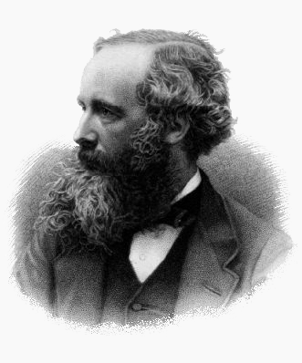 File:James Maxwell.png