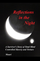File:ReflectionsInTheNight.jpg