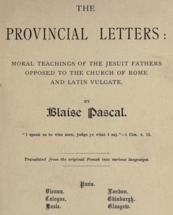 File:Provincial letters.jpg