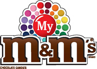 File:M&M's logo.jpg
