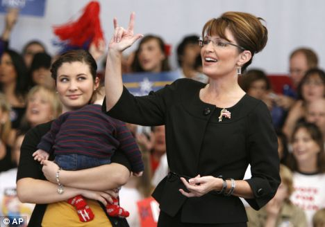 File:Sarah palin horned hand.jpg