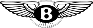 File:Bentley logo.png