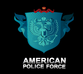 File:American Police Force corporation.png