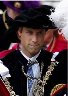 File:Prince-WIlliam-Garter-England.jpg