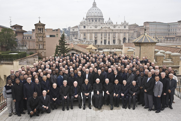 File:Jesuit assembly gc35 at vatican 2008.jpg