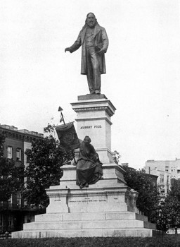 File:Albert Pike 3jpg.jpg