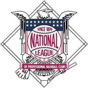 File:National league of baseball.jpg