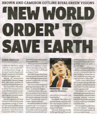 File:Gordon-brown-new-world-order-to-save-the-earth.jpg
