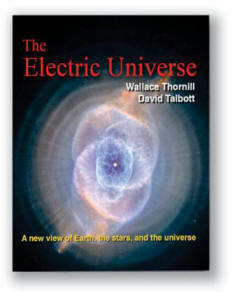 File:The electric universe.jpg