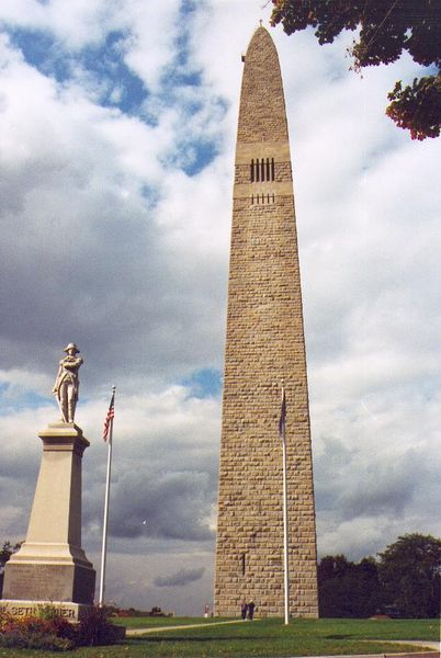 File:Bennington Battle Monument.jpg